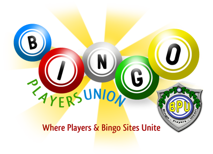Bingo Player's Union